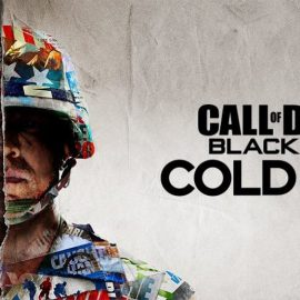 Cheaters invadem Call of Duty: Black Ops Cold War