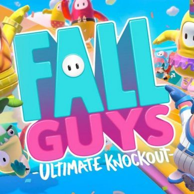 Versões Nintendo Switch e Xbox One de Fall Guys adiadas