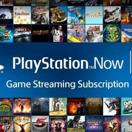 Revelados os jogos PlayStation Now de abril de 2021