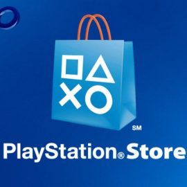 Black Friday chega à PlayStation Store com descontos ate 72%