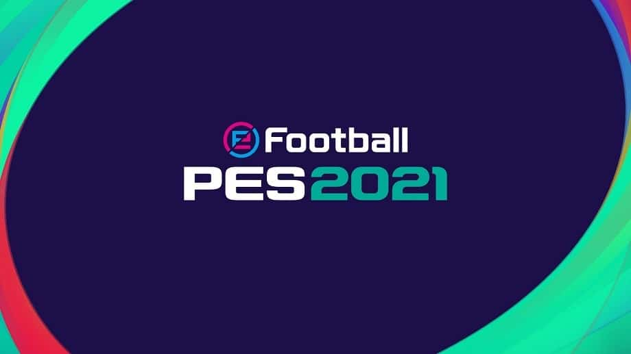 """Miguel """"yiou"""" Lopes vence torneio eFOOTBALL PES 2021 Moche XL Games World by BPI"""