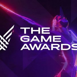 Conhece todos os vencedores do The Game Awards 2020