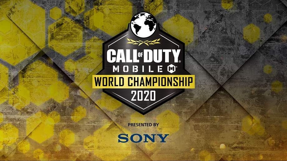 Grandes Finais do World Championship 2020 de Call of Duty: Mobile canceladas