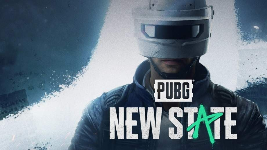 Revelado PUBG: New State a sequela mobile de Player Unknown's Battlegrounds