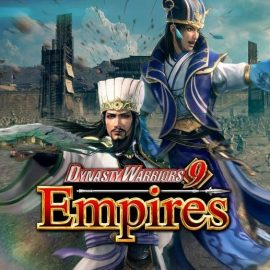 Dynasty Warriors 9 Empires foi adiado